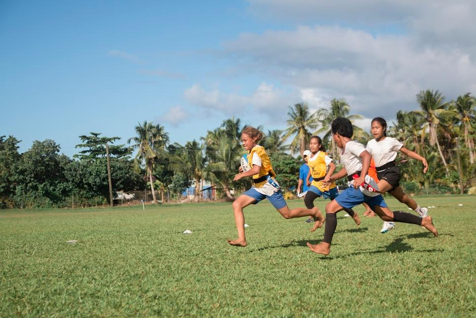 http://www.worldrugby.org/photos/344119