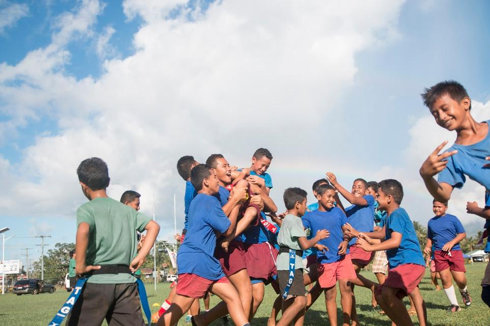 http://www.worldrugby.org/photos/344123