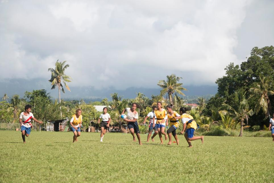 http://www.worldrugby.org/photos/344118
