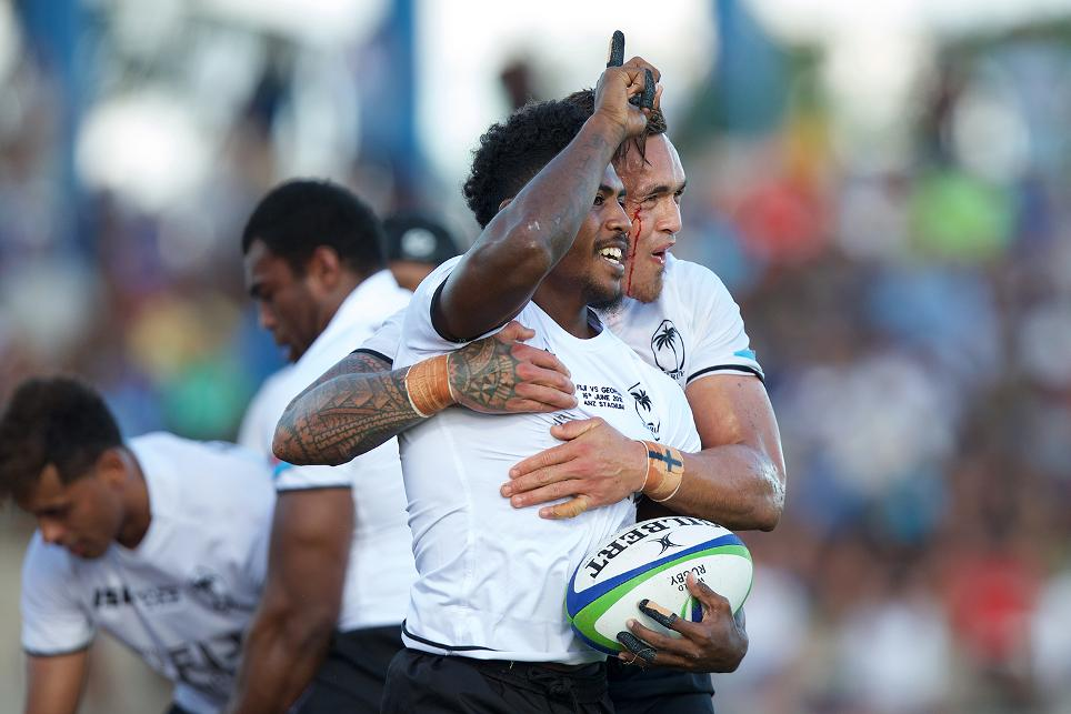 http://www.worldrugby.org/photos/344846