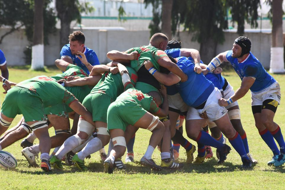http://www.worldrugby.org/photos/348318