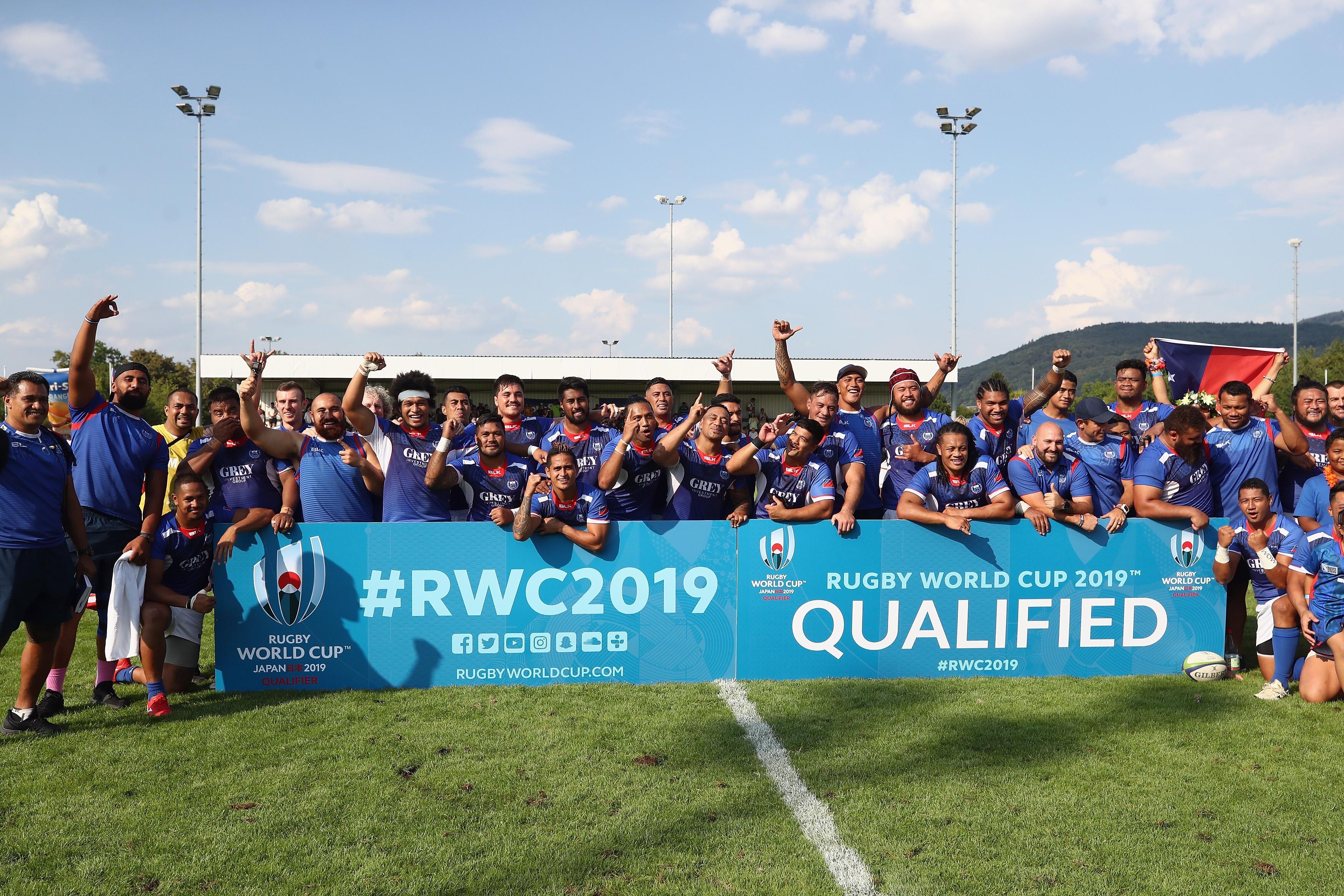 Rugby Wm 2023