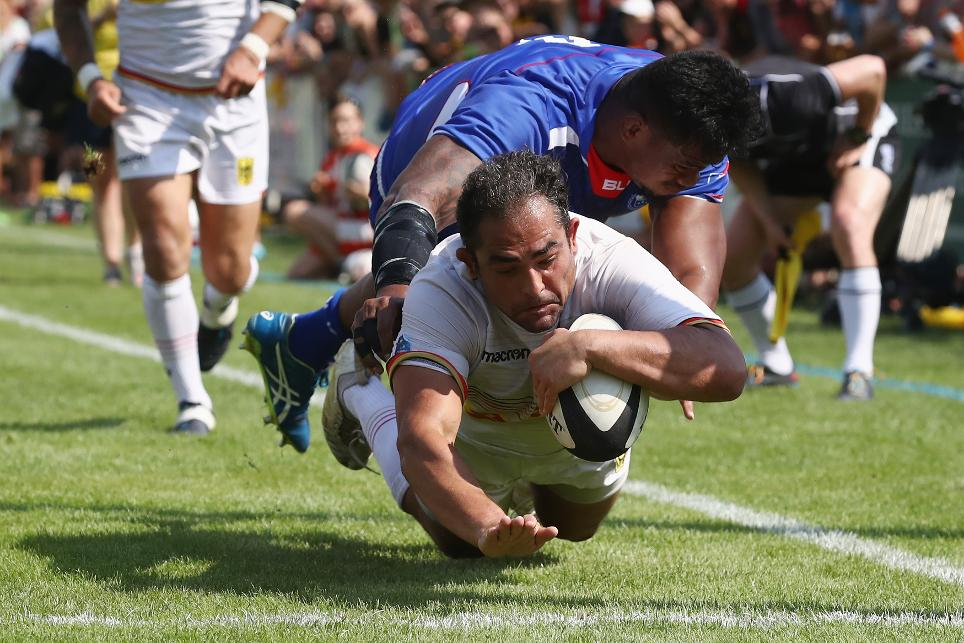 http://www.worldrugby.org/photos/348806