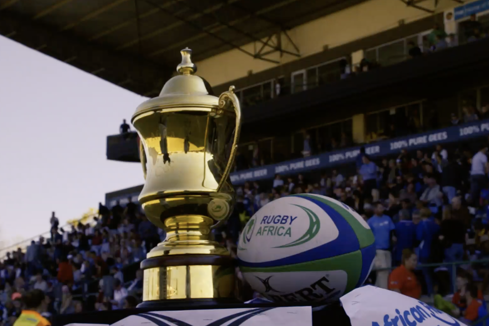 http://www.worldrugby.org/photos/356192