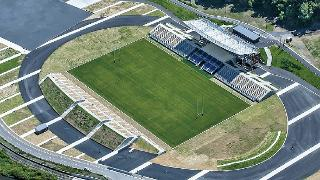 02_Kamaishi Recovery Memorial Stadium_180816.JPG