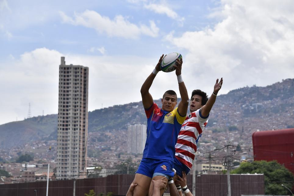 http://www.worldrugby.org/photos/360340