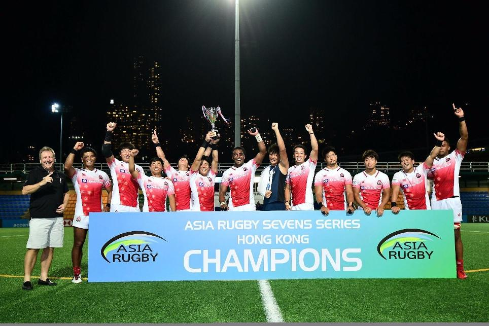 http://www.worldrugby.org/photos/365912