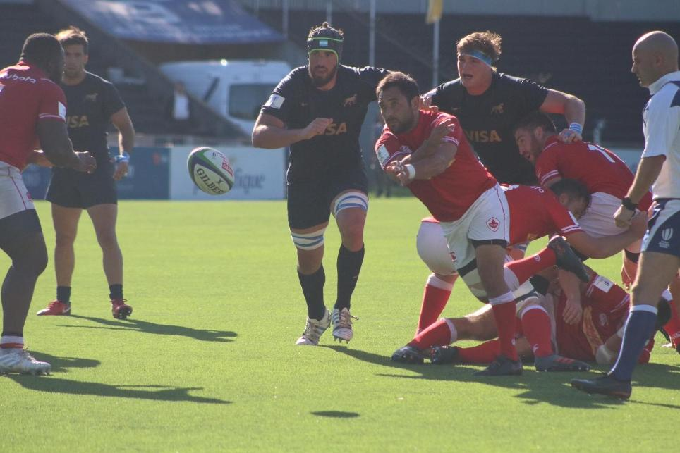 http://www.worldrugby.org/photos/370827