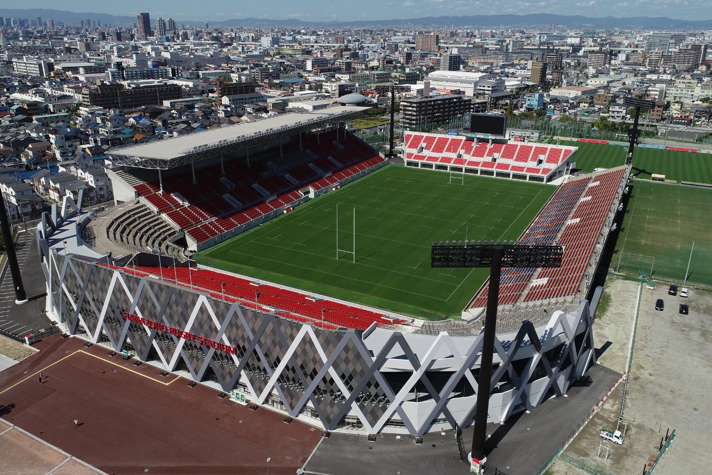 08_Hanazono Rugby Stadium_181016.JPG