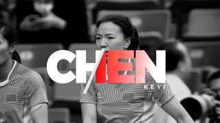Chen Keyi thumbnail.JPG