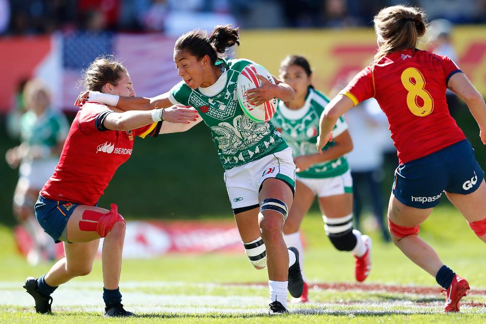 http://www.worldrugby.org/photos/374077