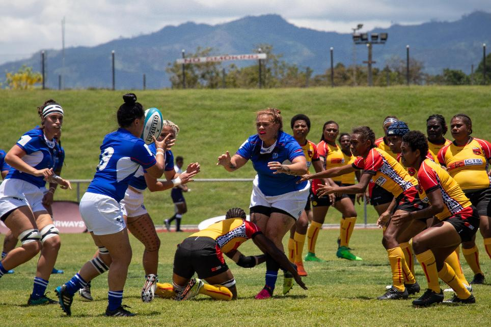 http://www.worldrugby.org/photos/379324