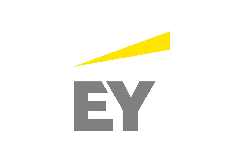 EY_Logo_Beam_RGB.JPG