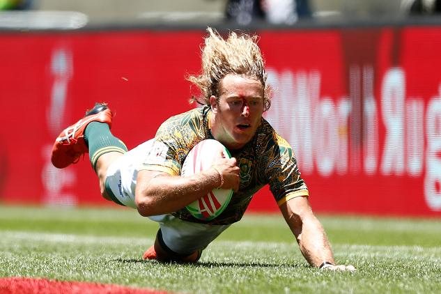 http://www.worldrugby.org/photos/386927