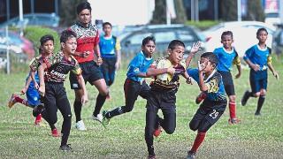 Malaysia_GIR_1901 (6)