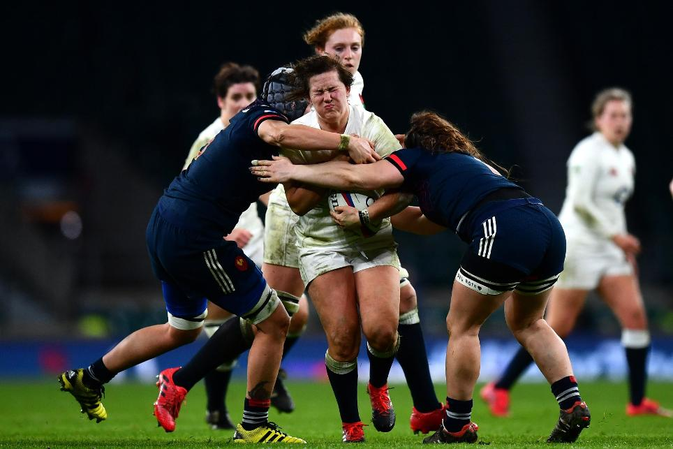 England expects ahead of Women s Six Nations 7521aefbb