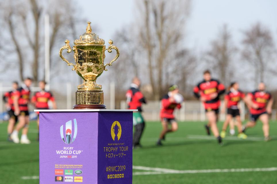https://pulse-static-files.s3.amazonaws.com/worldrugby/photo/2019/02/04/23b4f310-2260-4897-b690-a460bdf9c20d/RWC-Trophy-Tour-Germany-.jpg