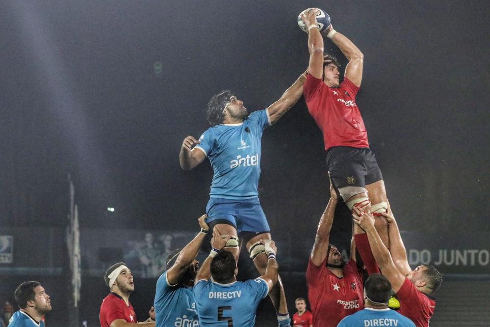 http://www.worldrugby.org/photos/399159