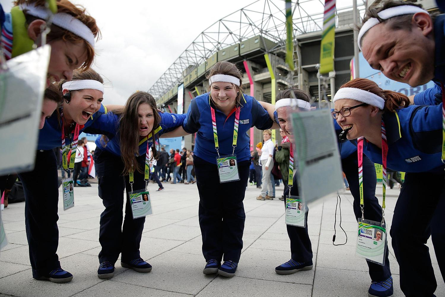 RWC2015_volunteers_.JPG