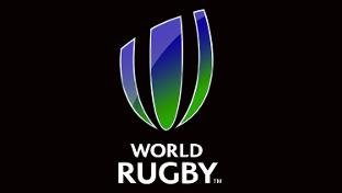 Comprehensive and innovative medical standards set for Rugby World Cup 2019