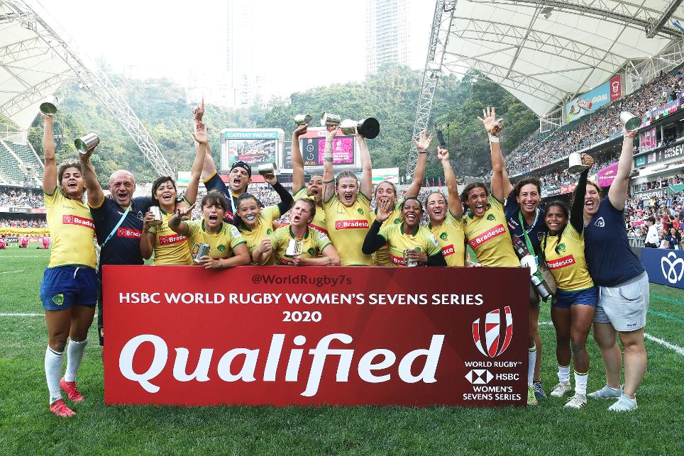 http://www.worldrugby.org/photos/411187