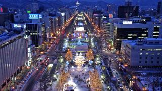 Sapporo_City_RWC2019